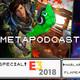 Especial E3 2018 | XBOX | VARIOUS ARTIST