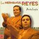 Coplas y canciones de ida y vuelta HERMANOS REYES 29 abril 2020