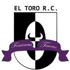 FEM Sport: El Toro Rugby Club presenta esta temporada equipo de rugby 15 y el IES Calvià FUTSal arranca la competición