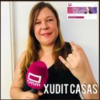 El alma de Judith con Xudit Casas 29/09/2018 07:00