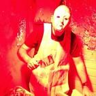 Relato de #Suspense - Jeffrey Dahmer, El Carnicero de Milwuakee (1ª Parte) - Juan Antonio Cebrián