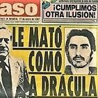 El exorcismo de Córdoba. Programa 97.