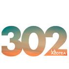 La Azotea - Programa 302 - 061020