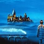 FDLI 3x35 El Misterio en la saga Harry Potter