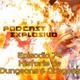 Podcast Explosivo 74 - Historia de Dungeons & Dragons