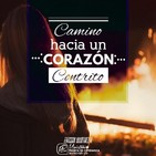 Camino hacia un corazón contrito – Edisson Martinez V.