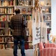 Re-Read celebra su tercer aniversario en Bilbao