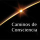 Caminos de Consciencia 6x05 - El círculo hermético: Miguel Serrano, Hermann Hesse y Carl G. Jung