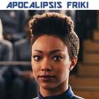 AF 271 - Star Trek Discovery