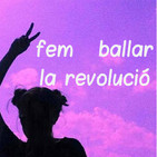 mondolirondo fem ballar la revolució fest