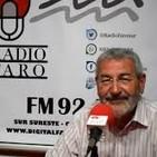 Ángel López: Tenemos un preacuerdo en San Bartolomé de Tirajana por un gobierno de progreso