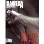 Pantera - Vulgar Display of Power (1992) - tema 3 - Walk