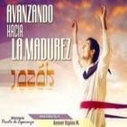 Avanzando Hacia La Madurez (Jazák) - Kenner Ospino M.