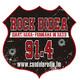 76. ROCK BIDEA - Candela Radio 91.4FM - 20 - 09 - 2018