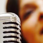 El net-coworking de la voz