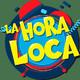 La HoRa LoCa - MiX 3x1 (2020)