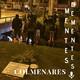 E3T1Caso Colmenares y la Justicia en Colombia