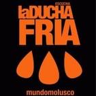 16x12 LaDuchaFría 10/01/2019