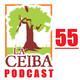 """La Ceiba PODCAST 55 """"Lumbalgia crónica el el adulto mayor"""""""