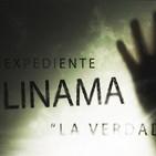 Expediente Linama - Caso ouija