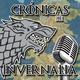 Crónicas de Invernalia Extra: Despedimos a Juego de Tronos con los oyentes