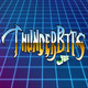 Thunderbits Episodio #3