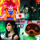 BIG IN JAPAN 2X19 - Animal Crossing, Resident Evil 3 Remake, Dragon Ball Z: Kakarot, Final Fantasy VII Remake