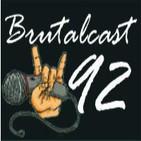 92 Brutalcast: Complejos y acomplejados