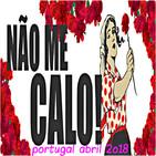 mondolirondo portugal abril 2o18 dones