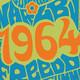 1964 i
