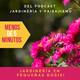 # 28 - De otoño, rosales y pulgones
