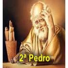 2ª de Pedro. La Biblia en Audio.
