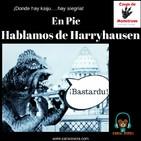 Hablamos de Harryhausen CdM8