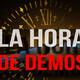 El rescate de Europa: Robo y ruina para los españoles I La hora de Demos