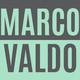 Marco Valdo
