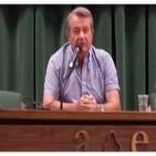 Enrique Muñoz: Respuestas a preguntas sobre la espiritualidad