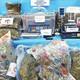 Desmantellen a Vinaròs un centre d'envasament de marihuana per a exportar