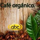 EL ÁNGEL DE TU SALUD- Rodrigo Mondragón - CAFÉ ORGÁNICO