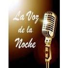 La Voz de la Noche - Saber Educar - Rogelio López Garrido - 22 Junio 2013