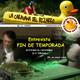 E04 - Caravana del bizarro - 01x11 - Fin de temporada - Entrevista - Antonio el cachondo (CUAKRAOKE VERSION)