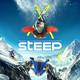 Limit Break 039 - Nier Automata Demo,Gravity Rush 2 Demo y Steep