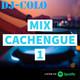 Mix cachengue 1