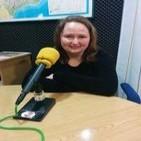 En 'De Buena Mañana' entrevistamos a Ewy de Bem Idiomas