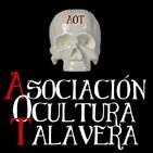 Leyendas y Fantasmas en Talavera de la Reina