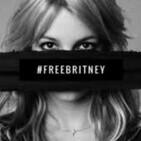 El movimiento #free britney