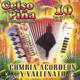 Viajes Musicales 1x16 - Colombia al ritmo de cumbia