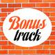 Bonus track: Ese partido del que usted me habla