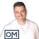 Reducir ansiedad por la comida-adelgazar con hipnosis-Omar Marrugat