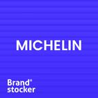 Bs4x16 - Michelin y el origen del brand content
