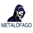 Metalofago Podcast 42